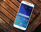 Vì sao Galaxy S6 không cần khe cắm thẻ nhớ microSD?