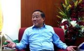 Chặt 6.700 cây xanh: Sức khỏe người dân Hà Nội sẽ ra sao?