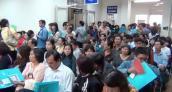 Lệ phí làm hộ chiếu sẽ tăng từ 1-2 triệu đồng: Sự thực hay tin đồn nhảm?