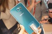 Lộ giá chính hãng Galaxy S6 là 16,49 triệu đồng, Galaxy S6 Edge 20 triệu đồng
