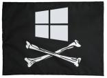 "Microsoft: Windows ""lậu"" lên Windows 10 vẫn là ""lậu"""