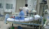 Nhiều đại gia Việt hối hận vì sang Singapore chữa bệnh