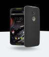 NÓNG: Mua Moto X Pure Edition tặng thêm Moto E