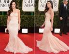 Bí quyết quyến rũ hậu sinh nở của mỹ nhân Megan Fox