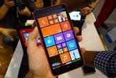 Bộ 3 smartphone giá rẻ màn hình lớn ấn tượng trên thị trường Việt