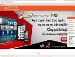 FPT cảnh báo website giả mạo lừa khách hàng nạp thẻ viễn thông
