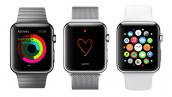 Không kỹ sư nào muốn mua Apple Watch