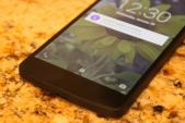 Mở khóa điện thoại trên Android sẽ thông minh hơn