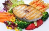 Thực phẩm đánh bại chứng đau nhức xương khớp