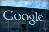 Thưởng lớn cho hacker phát hiện lỗi trên Chrome beta