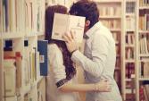 Khi nào nên yêu lại