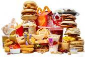 Những thực phẩm cấm kỵ cho bữa sáng