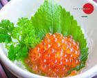 TOKYO Deli khai trương nhà hàng mới tại TP HCM