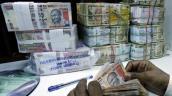 Ấn Độ sẽ vượt Trung Quốc về tốc độ tăng trưởng kinh tế