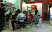 HNCom – Địa chỉ sửa chữa laptop uy tín ở Hà Nội