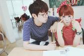 Những lý do khiến con gái chú ý chăm sóc sắc đẹp nhiều hơn