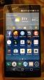 Ảnh thực tế của LG G4 Note đã bị rò rỉ?