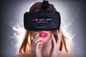 Làm phim khiêu dâm cho các thiết bị thực tế ảo: không phải chuyện đơn giản