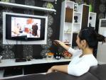 VTV thêm 2 trạm phát truyền hình số DVB-T2 ở Đà Nẵng