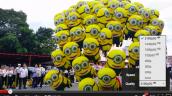 YouTube thử nghiệm rộng rãi chế độ xem video 4K với tốc độ 60 fps
