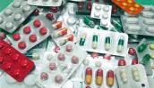 Cục Quản lý dược quyết liệt với chất lượng thuốc