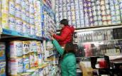 Bỏ chi phí quảng cáo, giá sữa vẫn không chịu giảm?