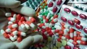 3% thuốc chữa bệnh trên thị trường chất lượng kém