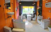 4 quán cà phê