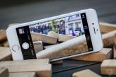 5 tính năng cần phải có trên chiếc iPhone 6S