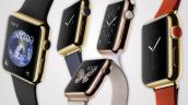 Đặc quyền VIP của những khách hàng mua Apple Watch Edition