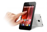 FPT ra mắt bộ đôi smartphone giá rẻ mới