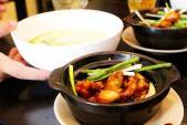 Những món ngon từ ếch hấp dẫn người Sài Gòn