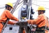 Tăng giá điện 7,5% không ảnh hưởng nhiều đến CPI