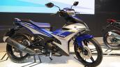 Yamaha Exciter - Vị vua không ngai trên thị trường xe côn tay Việt