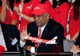 10 sự thật siêu hot của hàng không giá rẻ AirAsia