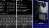 Microsoft trình làng hệ điều hành MS-DOS trên smartphone