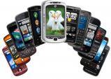 Smartphone xách tay được chuộng tại Việt Nam