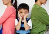 Tâm lý trẻ dễ bị tác động bởi những lời nói dối