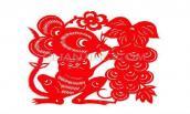 Xem tử vi thứ tư 01/04/2015 cho 12 con giáp