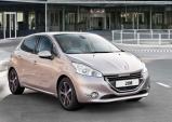 Đồng Euro giảm, kéo giá xe Peugeot giảm
