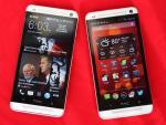 Google sẽ trừng phạt Samsung, HTC vì tùy biến giao diện Android