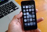 Tiết kiệm pin iPhone bằng cách nhấn 3 lần nút Home
