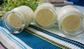 Bí quyết làm sữa chua tại nhà từ sữa đặc
