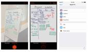 Microsoft ra ứng dụng chuyển ảnh thành chữ viết cho Android và iOS