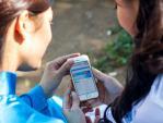 VinaPhone thông báo cuộc gọi nhỡ qua email cho thuê bao