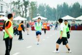 Trảy hội thể thao trong khu đô thị Vinhomes