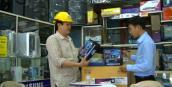 Trợ cấp đầu thu số DVB-T2 cho người nghèo bị chậm tiến độ