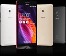6 điện thoại màn hình lớn giá dưới 7 triệu đồng