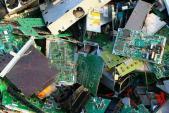 Apple hỗ trợ chương trình thu hồi và tái chế sản phẩm điện tử tại VN