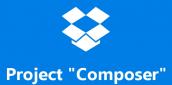 Dropbox sẽ ra mắt dịch vụ cạnh tranh với Google Docs?